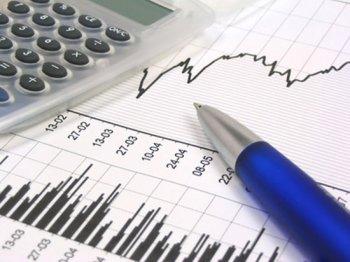 Чем ознаменовано начало года в мировой экономики?