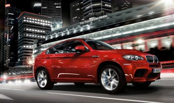 Китайский автомобиль: покупать или нет?