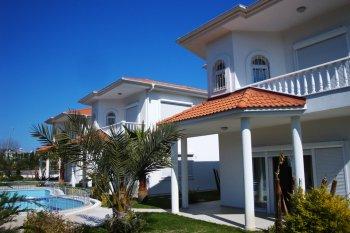 Продажа недвижимости в Турции и других странах на максимально выгодных условиях