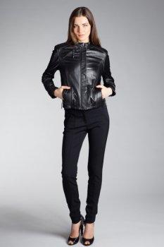 Armani Jeans и другие линии одежды от модного дома Армани, а также еще от 20 модных марок, приобретайте у нас