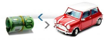 Насколько прибылен бизнес автоломбарда?